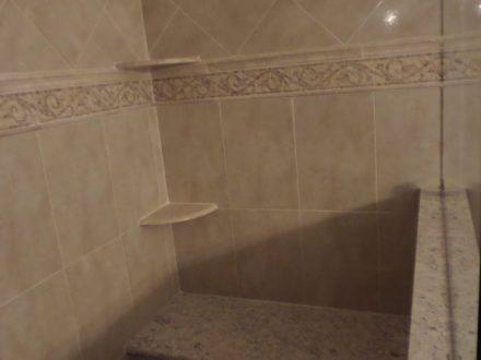Bathroom Remodel Honey Brook PA