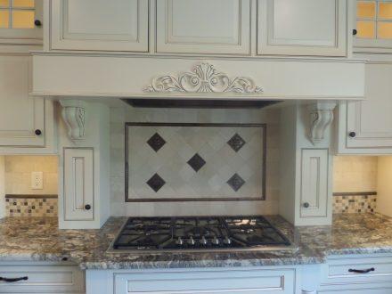 custom kitchen Collegeville PA