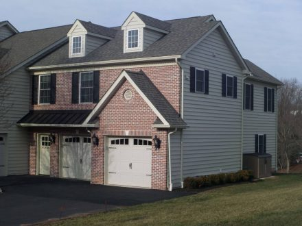 home addition Collegeville PA