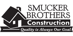 Smucker Bros. Construction